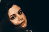 صدور حکم یک سال و سه ماه حبس دیگر برای سمانه نوروزمرادی