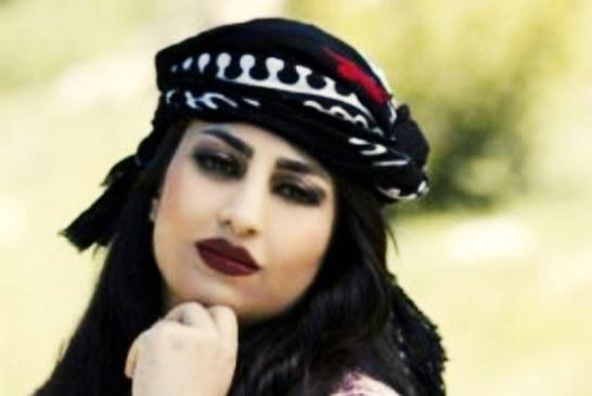 بازداشت همراه با ضرب و شتم سهیلا حجاب و انتقال به زندان قرچک ورامین