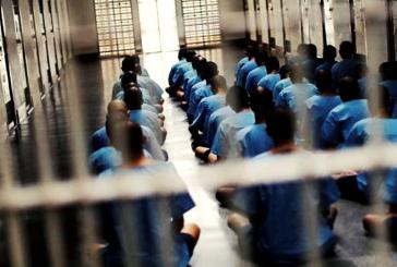 شیوع کرونا در زندانها؛ مرگ شماری بر اثر عدم وجود امکانات بهداشتی وکشتار زندانیان معترض به شرایط