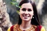 اقدام به خودکشی کایلی مور گیلبرت، شهروند استرالیایی محبوس در زندان اوین