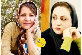 صدور حکم حبس برای دو تن از بازداشت شدگان اعتراضات آبان ماه