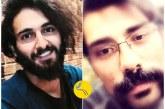 بازداشت سعید اقبالی و نادر افشاری جهت اجرای حکم پنج سال حبس
