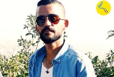 تائید حکم ۸ سال و ۶ ماه حبس آرشام رضایی در دادگاه تجدید نظر