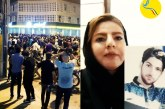 بازداشت حدود ۳۰ شهروند در پی تجمع اعتراضی در شهر بهبهان