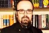 تائید حکم ۲ سال و ۶ ماه حبس پیام درفشان در دادگاه تجدید نظر