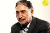 محکومیت مجدد محمد نوریزاد به حبس، شلاق و تبعید