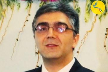 تائید حکم ۶ سال حبس تعزیری صهبا فرنوش، شهروند بهائی