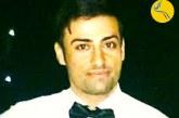 تائید حکم ۵ سال حبس تعزیری برای فرید زیرکی مقدم، شهروند بهائی