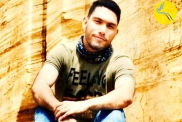 احضار علی نوریزاد به زندان اوین جهت اجرای حکم حبس