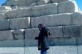 صدور حکم ۱۸ سال حبس تعزیری برای شهین خاکپور، فعال مدنی