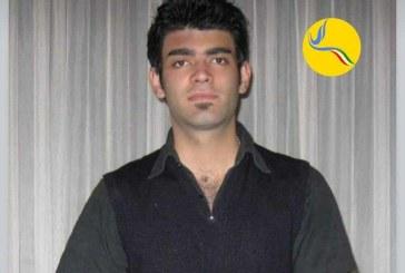 مرگ نادر مختاری، از بازداشتشدگان اعتراضات آبانماه ۹۸، در کهریزک