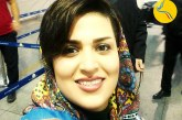 صدور حکم یکسال حبس تعزیری برای فاطمه خوشرو، از بازداشتشدگان اعتراضات آبان۹۸