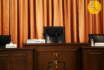 متهمان  پرونده سایت آپارات در مجموع به ۸۹ سال زندان محکوم شدند