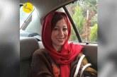 محرومیت از حق درمان نرگس ادیبی، زندانی سیاسی مشروطه خواه