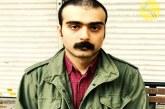 بازداشت علی نوری جهت اجرای حکم حبس