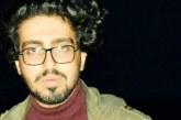 صدور حکم ۵سال حبس برای کامیار ذوقی، از بازداشتشدگان اعتراضات آبان۹۸