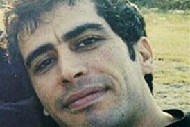 نامه مهدی مسکین نواز، زندانی سیاسی، در واکنش به دستور علی خامنهای مبنی بر منع واردات واکسن