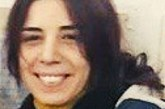 بازداشت افسانه عظیمزاده، فعال حقوق زنان و کودکان کار