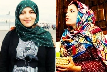بازداشت سه فعال فرهنگی زن توسط نیروهای امنیتی در خوزستان