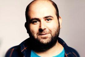 محمد مساعد، روزنامهنگار، پس از بازداشت در شهر وان ترکیه، در خطر دیپورت به ایران قرار دارد.