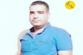 حکم اعدام علی مطیری، بوکسور اهوازی، در زندان شیبان اهواز اجرا شد