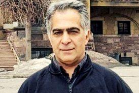صدور حکم ۷سال حبس تعزیری برای رضا اسلامی، شهروند ایرانی-کانادایی