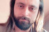 نیما قاسمی، پژوهشگر فلسفه، بازداشت شد