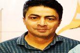 انتقال مجدد فرزین رضاییروشن، زندانی سیاسی، از بیمارستان امینآباد به زندان رجاییشهر