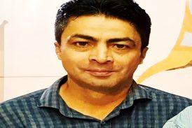 نامه دو تن از زندانیان سیاسی محبوس در زندان رجاییشهر کرج در خصوص وضعیت نامناسب فرزین رضاییروشن