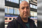 ساسان نیکنفس، زندانی سیاسی محبوس در زندان تهران بزرگ، در پی محرومیت از رسیدگی پزشکی جان باخت