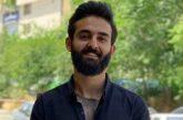 گزارشی از وضعیت سعید اقبالی، زندانی سیاسی محبوس در زندان رجاییشهر کرج