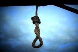 حکم اعدام دو زندانی عقیدتی به اتهام «سبالنبی» در دیوان عالی کشور تائید شد