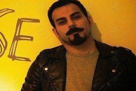 تداوم بازداشت و بیخبری از مازیار سیدنژاد، فعال کارگری
