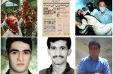 سالروز وقایع خونین کوی دانشگاه تهران در تیرماه ۱۳۷۸