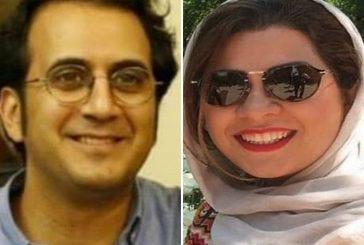 صدور حکم ۶سال و ۶ماه حبس تعزیری برای دو شهروند بهائی ساکن شیراز