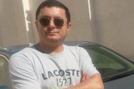 سازمان زندانها جانباختن شاهین ناصری در زندان را تائید کرد