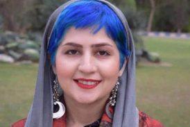 شرح آنچه در بند زنان زندان بوشهر میگذرد، از زبان سپیده قلیان، زندانی سیاسی