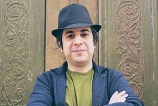 تداوم نگهداری ارسلان یزدانی، شهروند بهائی، در یکی از بازداشتگاههای امنیتی زندان اوین